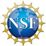 Dr. Parvania receives a National Science Foundation Award