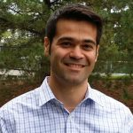 Roohallah Khatami receives the IEEE Transactions on Smart Grid Best Reviewer Award