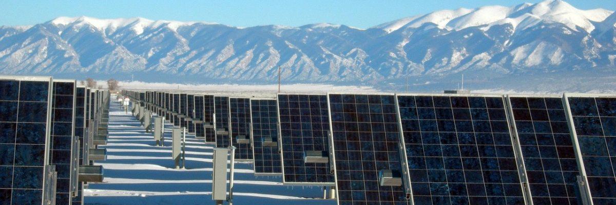 Dr Masood Parvania U Smart Utah Smart Energy Lab